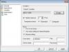 PlainSight Desktop Calendar 2.4.5 image 2