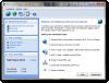 Pointstone Internet Accelerator 2.03 image 0