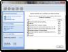 Pointstone Internet Accelerator 2.03 image 1