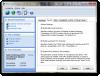 Pointstone Internet Accelerator 2.03 image 2