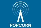 Popcorn 1.99.3 poster
