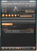 Portable AIMP 3.55 Build 1345 image 0