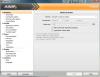 Portable AIMP 3.55 Build 1345 image 2