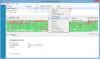 Portable Auslogics Disk Defrag 4.5.4.0 image 1
