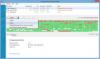 Portable Auslogics Disk Defrag 4.5.4.0 image 2
