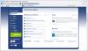 Portable Avant Browser Ultimate 2014 Build 7 image 0