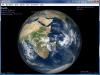 Portable Celestia 1.6.1 image 0