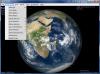 Portable Celestia 1.6.1 image 1