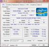 Portable Cpu-Z 1.70.0 image 0