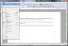 Portable OpenOffice.org 3.2.0 / 4.1.1 Dev Test image 2