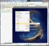 Portable PDF-XChange Viewer 2.5 Build 309.0 image 0
