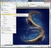 Portable PDF-XChange Viewer 2.5 Build 309.0 image 1
