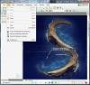 Portable PDF-XChange Viewer 2.5 Build 309.0 image 2