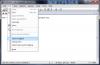 Portable SecureCRT 6.7.5 Build 411 image 2