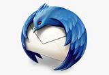 Portable Thunderbird 31.1.1 poster