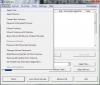 Portable TrueCrypt 7.1a image 0