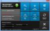 TrustPort Antivirus USB Edition 2014 14.0.3.5256 image 0