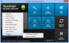 TrustPort Antivirus USB Edition 2014 14.0.3.5256 image 1