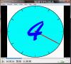 Portable VLC Media Player 2.1.5 image 0