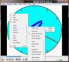 Portable VLC Media Player 2.1.5 image 1