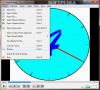 Portable VLC Media Player 2.1.5 image 2