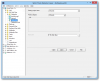Portable WinHTTrack Website Copier 3.48-19 image 0