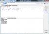Portable WordWeb 6.75 image 1