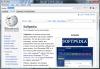Portable WordWeb 6.75 image 2