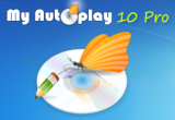 My Autoplay Pro 11.0 Build 10062014T poster