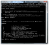 PowerArchiver Command Line 7.0 RC 1 / 6.01 image 0