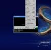 PowerPlayer 6.0.0.160 image 2