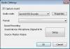 Presentation to Video Converter 6.0.0.50 image 2