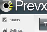Prevx - Free Malware Scanner 3.0.5.220 poster