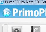 PrimoPDF 5.1.0.2 poster