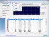 Prisma Firewall 2.4.4.0 image 2