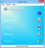 Pristy Tools 2.5.0 image 0