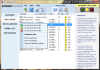 Privatefirewall 7.0.30.3 image 1