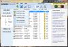 Privatefirewall 7.0.30.3 image 2
