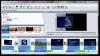 ProShow Gold 6.0.3395 image 0