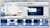 ProShow Gold 6.0.3395 image 2