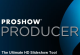 ProShow Producer 6.0.3410 poster