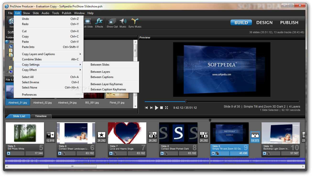 Video producer software free download 123musiq