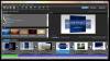 ProShow Producer 6.0.3410 image 0