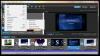 ProShow Producer 6.0.3410 image 2