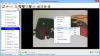 ProgDVB 7.06.7 / 7.06.7b Pre-Release image 1