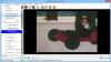 ProgDVB 7.06.7 / 7.06.7b Pre-Release image 2