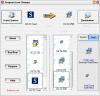 Program Icon Changer 3.9 image 0