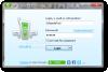QIP 2012 4.0 Build 9379 image 0