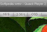 Quack Player 2.0.0.3 poster