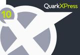 QuarkXPress 10.2.1 poster